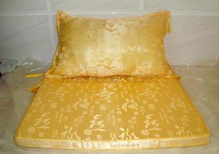 沙发坐垫S-8
