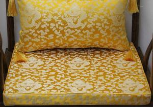 沙发坐垫S-6